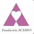 Atención Comunitaria Integral al Paciente Oncológico