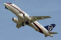 Penyebab Jatuhnya Sukhoi Superjet 100