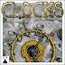 Anteprima - Clocks