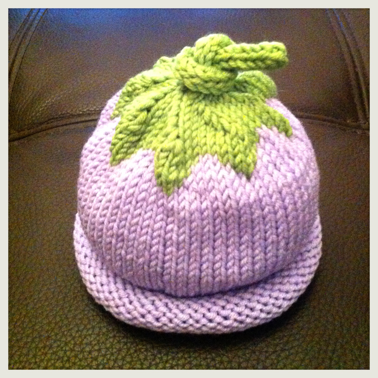 Knitting Pattern For Running Hat : keeping the blog up and running Follow me and see if I success in the attem...