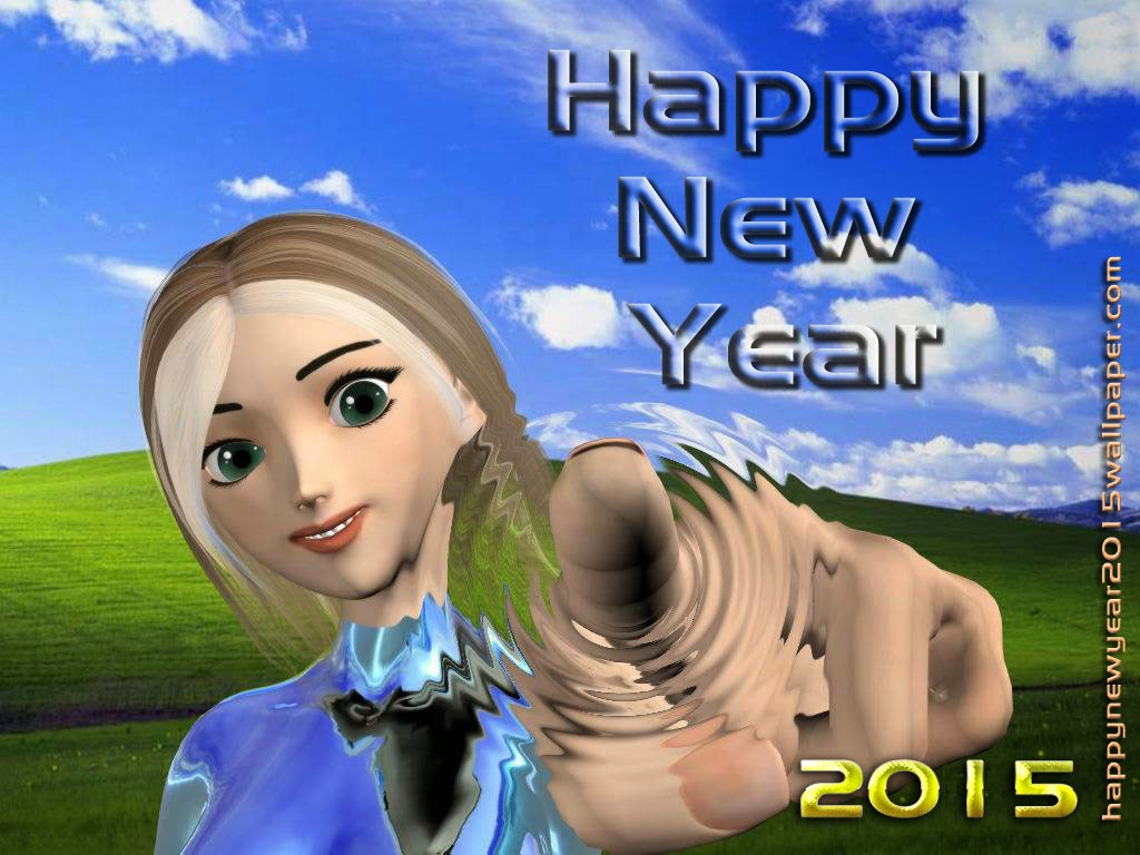 download happy new year 1024 x 768 wallpaper happy new year wishes 3d
