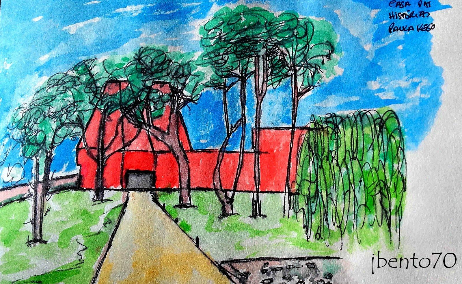 casasemcascais.blogspot.com