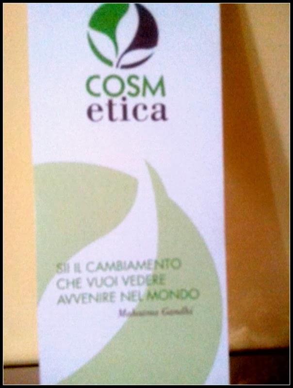 COSM-ETICA