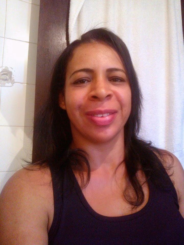 Linda Estrela Imortal
