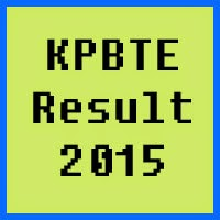 Khyber Pakhtunkhwa Board of Technical Education Peshawar Result 2016