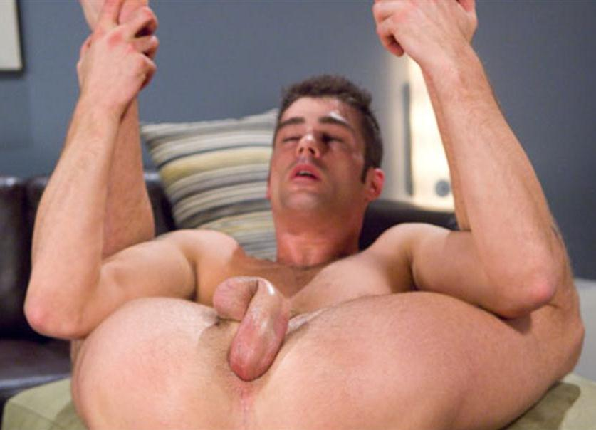Gays sucking off movie xxx wanking on the 4