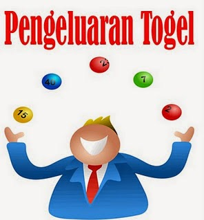 DATA PENGELUARAN TOGEL SINGAPORE HONGKONG SIDNEY SENIN 07 APRIL 2014
