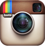 Followers On Instagram Free - Get Instagram Followers Free No Download