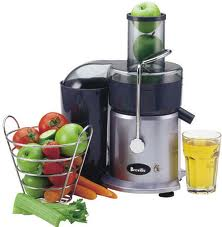 rp 1 920 000 philips juicer extractor hr 1810 420 1823 410 tefal machine