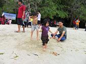 Hari Keluarga 2011