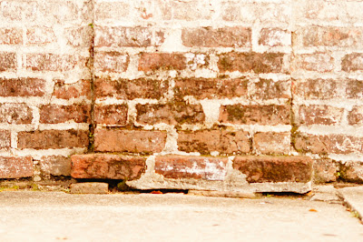 free picture of brick wall