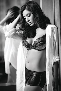 Sophie Chaudhary   pics 1.jpg