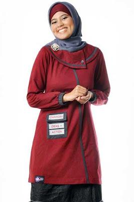 kaos busana muslim wanita6.jpg