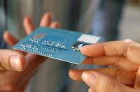restaurant account affordable card credit merchant processing