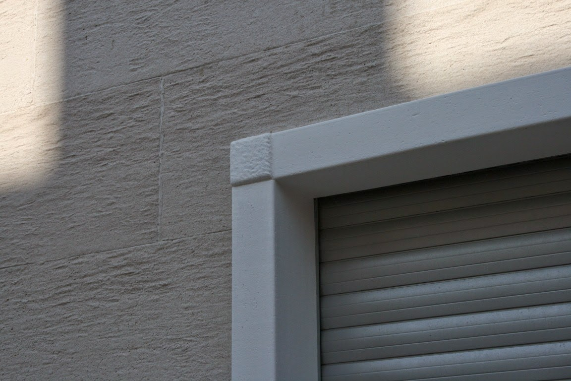 Pannelli isolanti decorativi - Pannelli isolanti termici ...