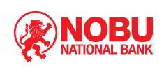 Lowongan Kerja Frontliners di Nobu Bank