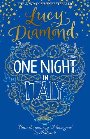 https://www.goodreads.com/book/show/20453483-one-night-in-italy