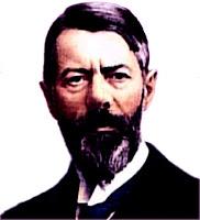 Max-Weber