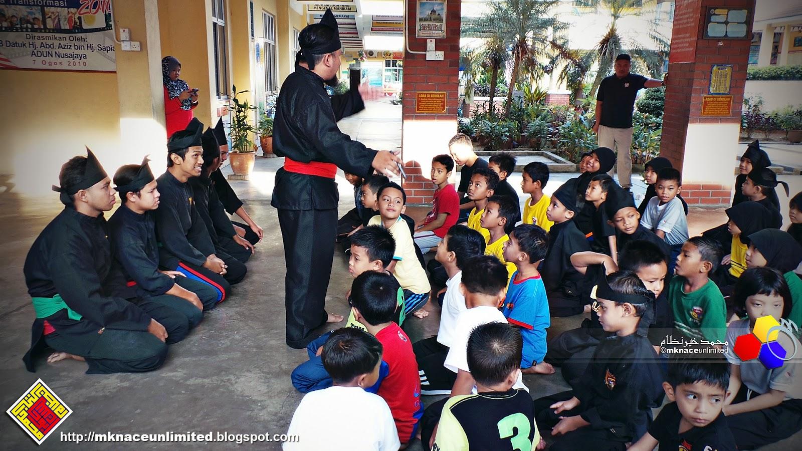 Full revised   Silat gayung   SK Taman Nusa Perintis  a75b8c358e