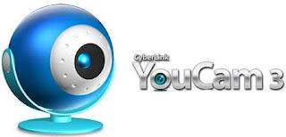 youcam 3