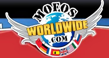 Mofosworldwide Premium Accounts