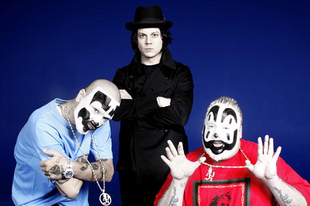 insane_clown_posse-in_yo_face_wallpaper