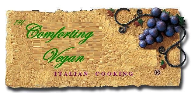 The Comforting Vegan Vegan Fettuccine Alfredo Olive Garden Inspired