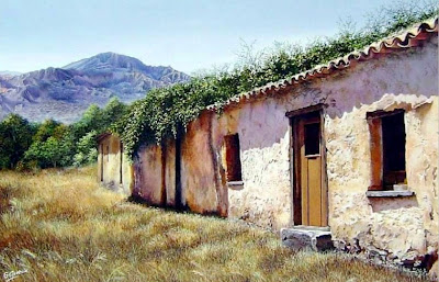 acrilicos-paisajes