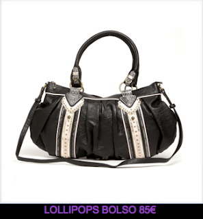 Bolsos Lollipops2