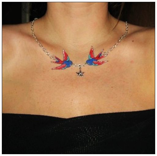 Bird Tattoo Designs For Girls