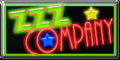 ZZZCompany.com and ZZZco.com