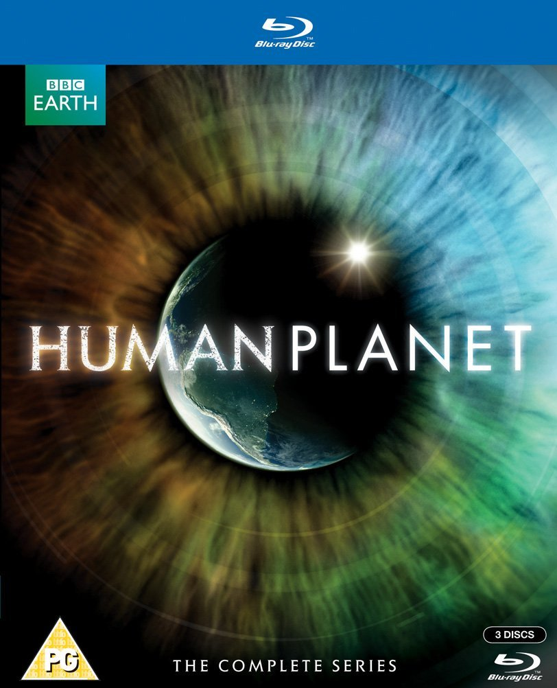 human life on earth and the blessing of living on this planet Life on earth: understanding who we are,  and what will likely happen next on planet earth life on earth  your thoughts hold the key to living the life of.