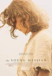 Watch The Young Messiah Online Free 2016 Putlocker