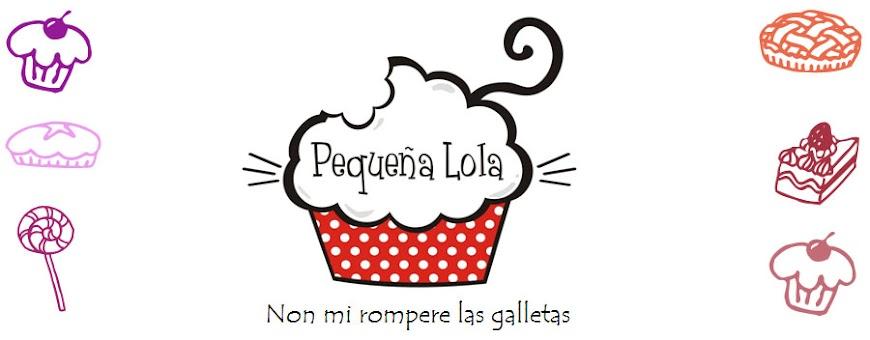 Pequeňa Lola