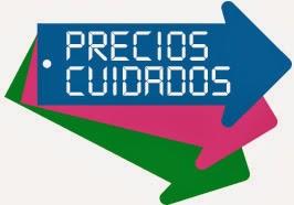 LISTA DE PRECIOS PARA COMPARAR