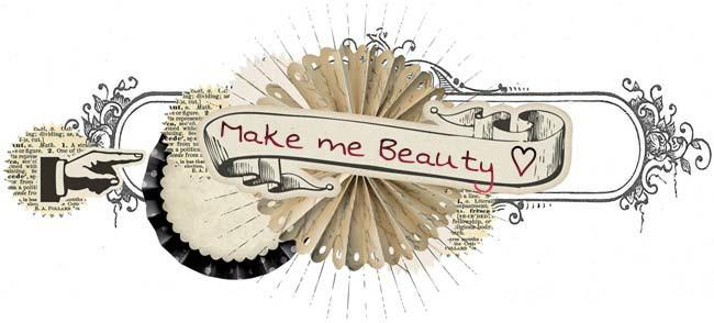 Beauty: Meine Erfahrungen, Eindrücke & Meinungen