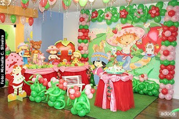 DECORA CON GLOBOS A BAJO PRECIO