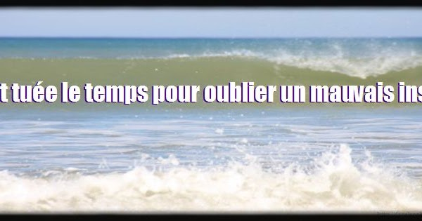 couverture facebook avec citation photo et image couverture facebook. Black Bedroom Furniture Sets. Home Design Ideas