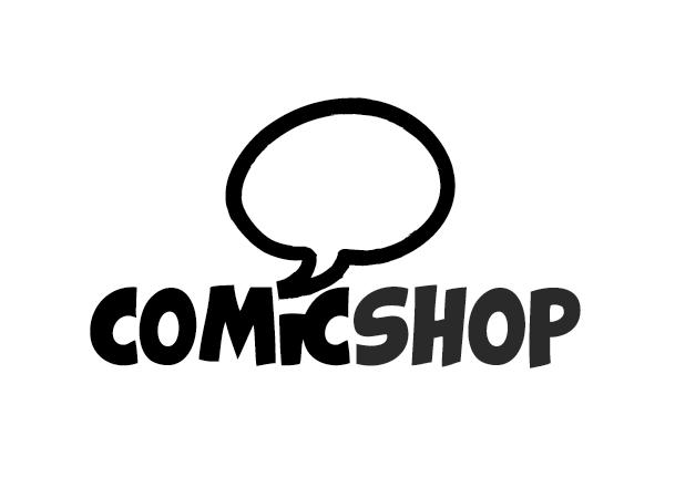 http://www.comicshop.com.pl/wartownicy-1-stalowe-zniwa.html
