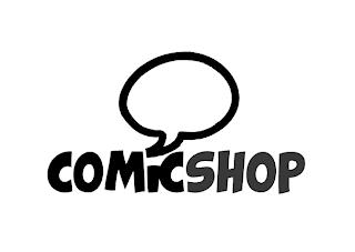 http://www.comicshop.com.pl/jez-jerzy-nie-dla-dzieci.html