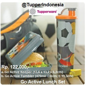 tupperware indonesia katalog tupperware indonesia mei 2013 blossom