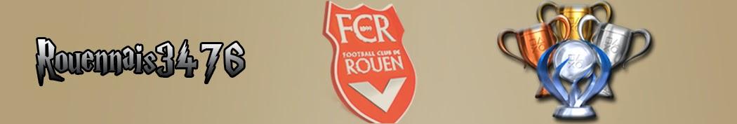 Rouennais3476