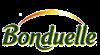 Premio Ensalada Bonduelle - CocinaConPoco.com