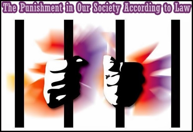 the importance of laws in our society The rule of law is the legal principle the rule of law organizes society everybody is judged equally by the law is this important yes for all of our.