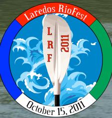 Laredo Rio Fest