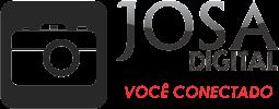 VOCÊ CONECTADO