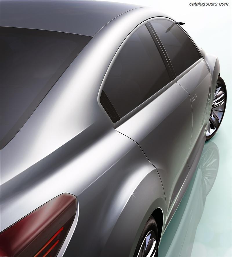 ����� ������ ������� ������ ������ Subaru-Impreza-Design-Concept-2011-09.jpg