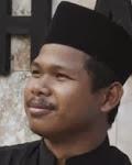 Khairul Azwan @ Putera