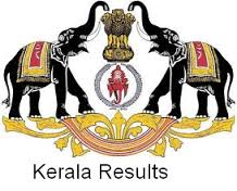 Kerala VOCATIONAL  II Year CE and G Introductory results 2013