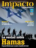 Edición: Agosto 2014